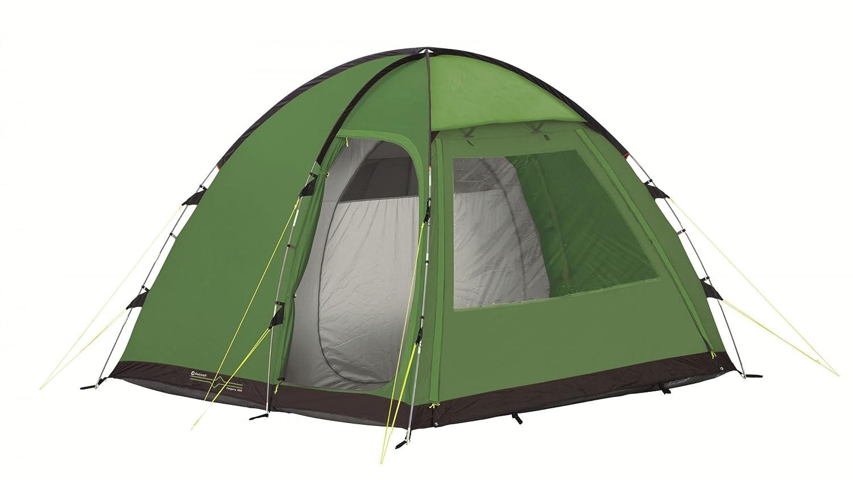 sc 1 st  Amazon UK & Outwell Calgary (Arizona) 300 Tent: Amazon.co.uk: Sports u0026 Outdoors