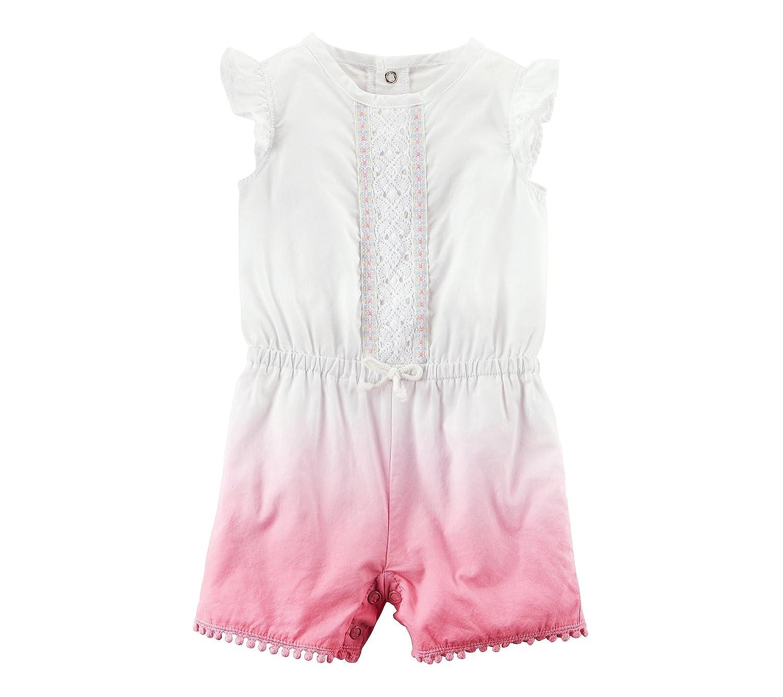 【WEB限定】 Carter's SHIRT ベビーガールズ B071LHLPMX ピンク 3 3 SHIRT ピンク Months, 保土ヶ谷区:ec24f467 --- svecha37.ru