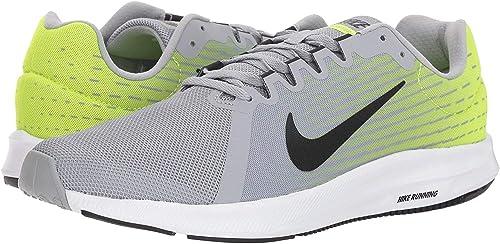 Nike Downshifter 8, Chaussures de Running Compétition Homme