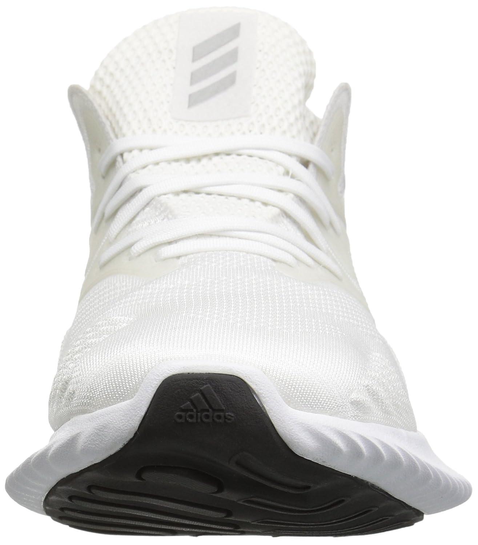 Zapatillas de running mujer adidas Alphabounce Beyond Beyond W, para Beyond Zapatillas mujer bb50ca6 - generiskmedicin.website