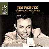 Eight Classic Albums (4CD)