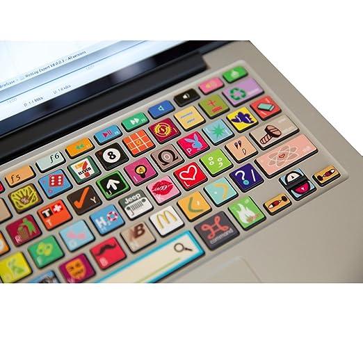 Macbook keyboard decal macbook keyboard stickers skin logos cover macbook pro keyboard decal skin macbook air sticker keyboard macbook decal for macbook