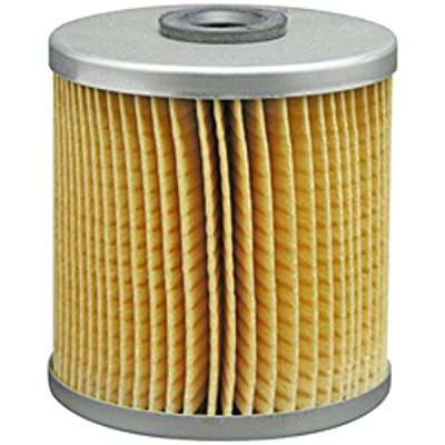 Luber-finer L3575F Heavy Duty Fuel Filter: Automotive [5Bkhe0814230]