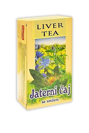 recipe: goldenrod tea amazon [28]