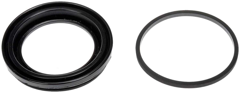 Dorman D670192 Disc Brake Caliper Repair Kit for Select Models