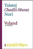Chadzi-Murat (Sírin Classica Vol. 1)