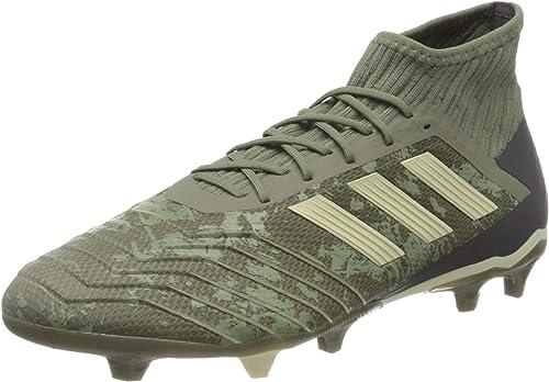 adidas Men's Predator 19.2 Fg Football