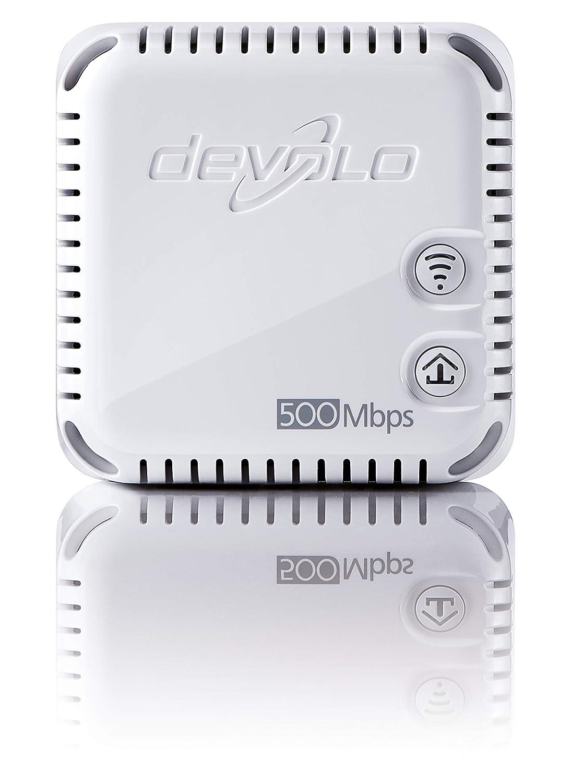 Devolo 9099