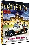 Retorno a Brideshead [DVD]