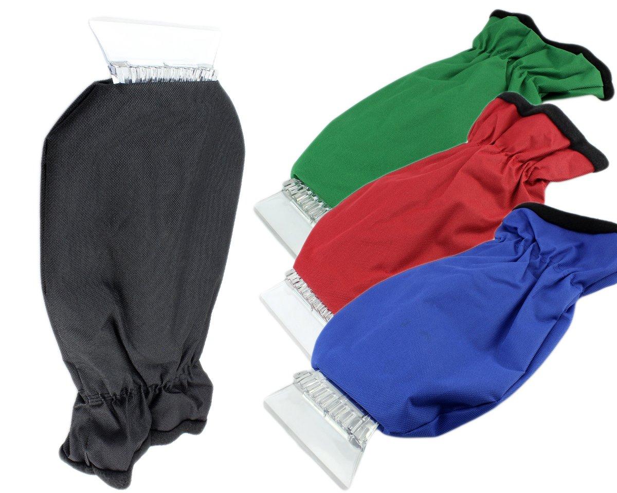 GYD Ice Scraper Glove Comfort 33221d
