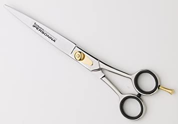 amazon com personna toolworx 8 inch straight professional barber