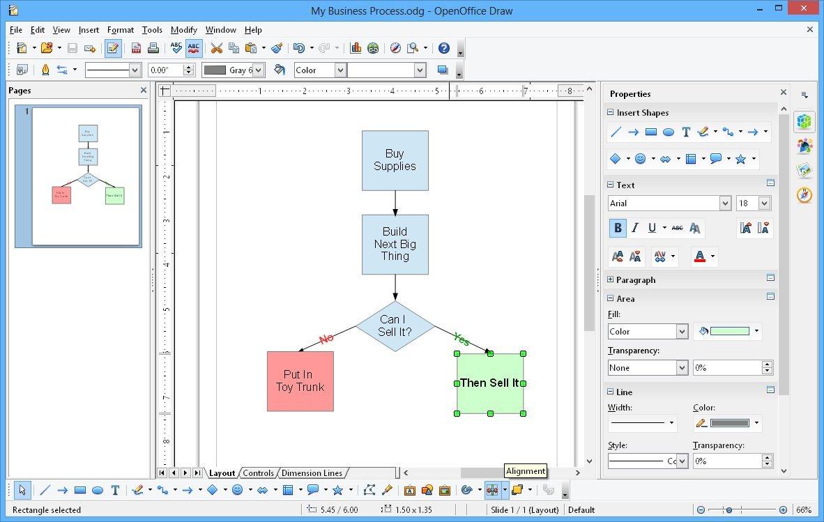 Amazon Office Suite Special Edition For Windows 10 8 7 Vista Xp