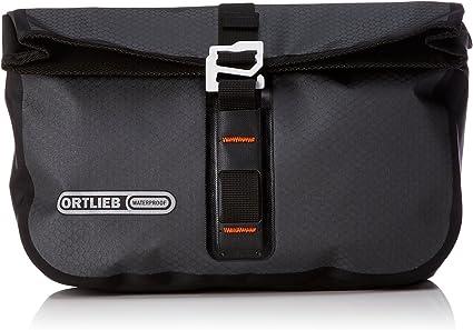 Ortlieb Accessory-Pack - Bolsa para Manillar: Amazon.es: Deportes y aire libre