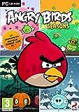 Angry Birds : Seasons