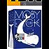 作家榜经典:白鲸(美国文学里程碑巨作!诺奖得主鲍勃•迪伦,向全世界读者推荐的史诗级小说杰作) (大星文化出品)
