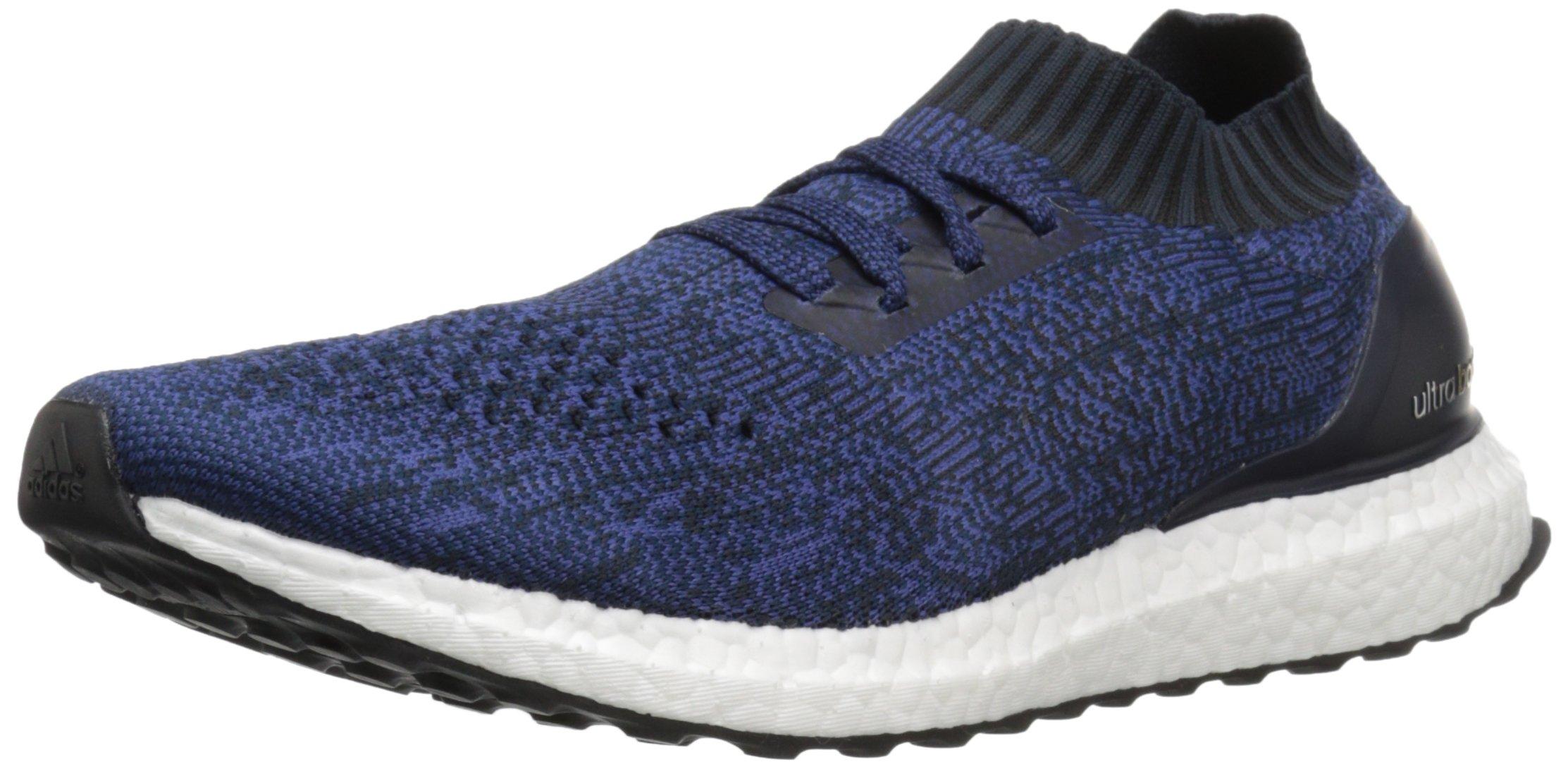 dfc057ca08d9d Galleon - Adidas Men s Ultraboost Uncaged M Running Shoe