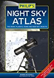 Philip's Night Sky Atlas