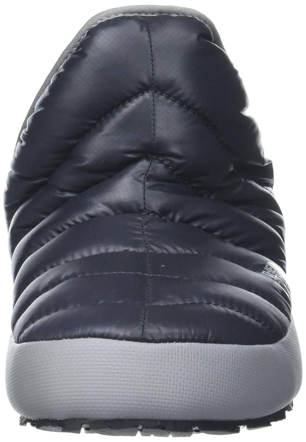 THE NORTH FACE Herren Thermoball Thermoball Thermoball Traction Schneestiefel, 26ad62
