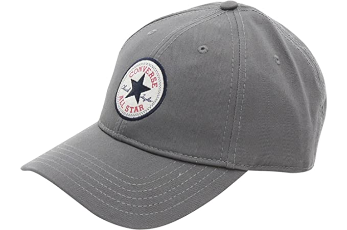 cappellino converse