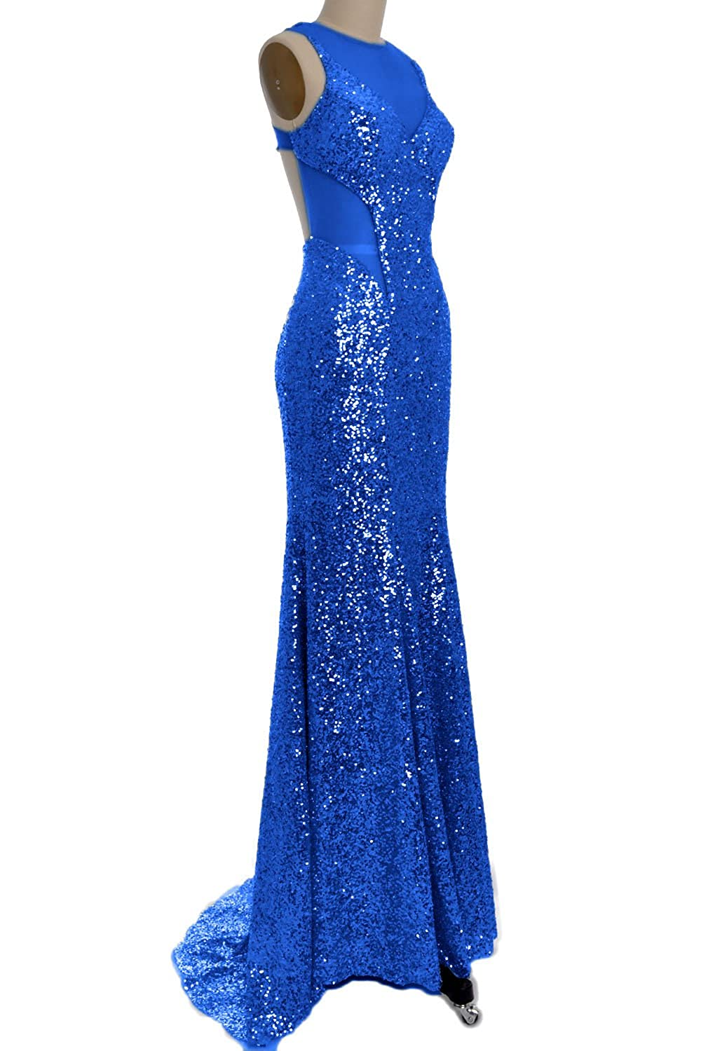 4450467fcaed Quality Made-To-Order Dresses. Please have your measurements taken first by  a professional tailor or measure yourself by following the measure guide  (see ...