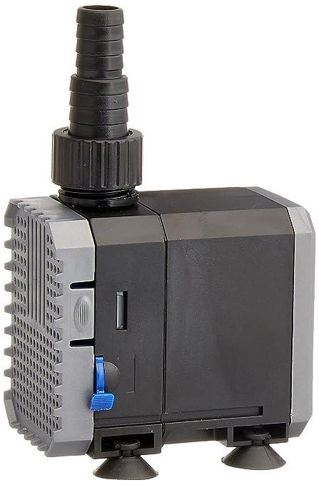 Grech CHJ-600 160 GPH Aquarium Submersible Fountain Pump