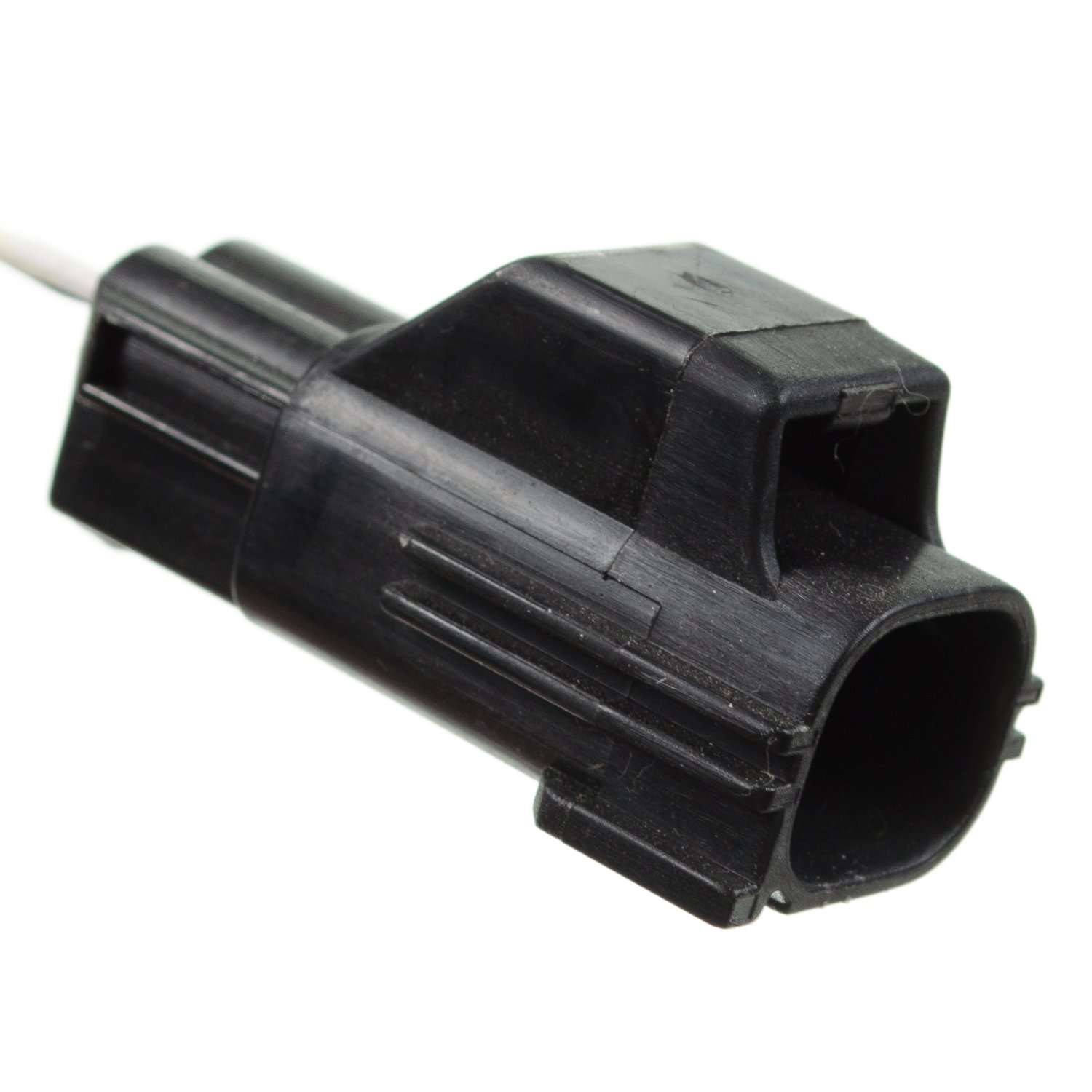 Holstein Parts  2ABS1327 ABS Speed Sensor