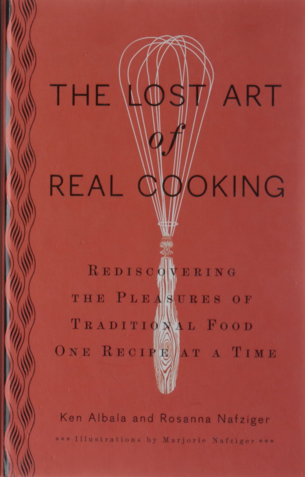 lost in the kitchen summary response Summary culture and language have been, and continue to be, profoundly  disrupted  traditions have been lost or silenced  around the kitchen table, and  in.