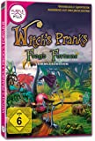 Witch's Pranks : Frogs Fortune [import allemand]