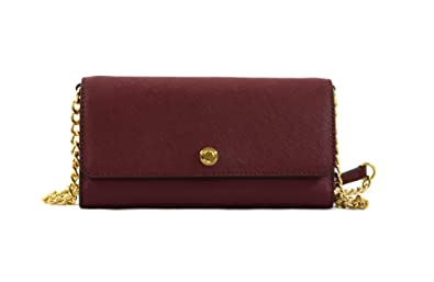 Buy michael kors leather wallet > OFF73% Discounted