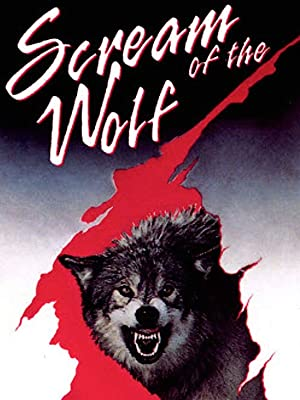 4db09235 Amazon.com: Watch Scream of the Wolf | Prime Video