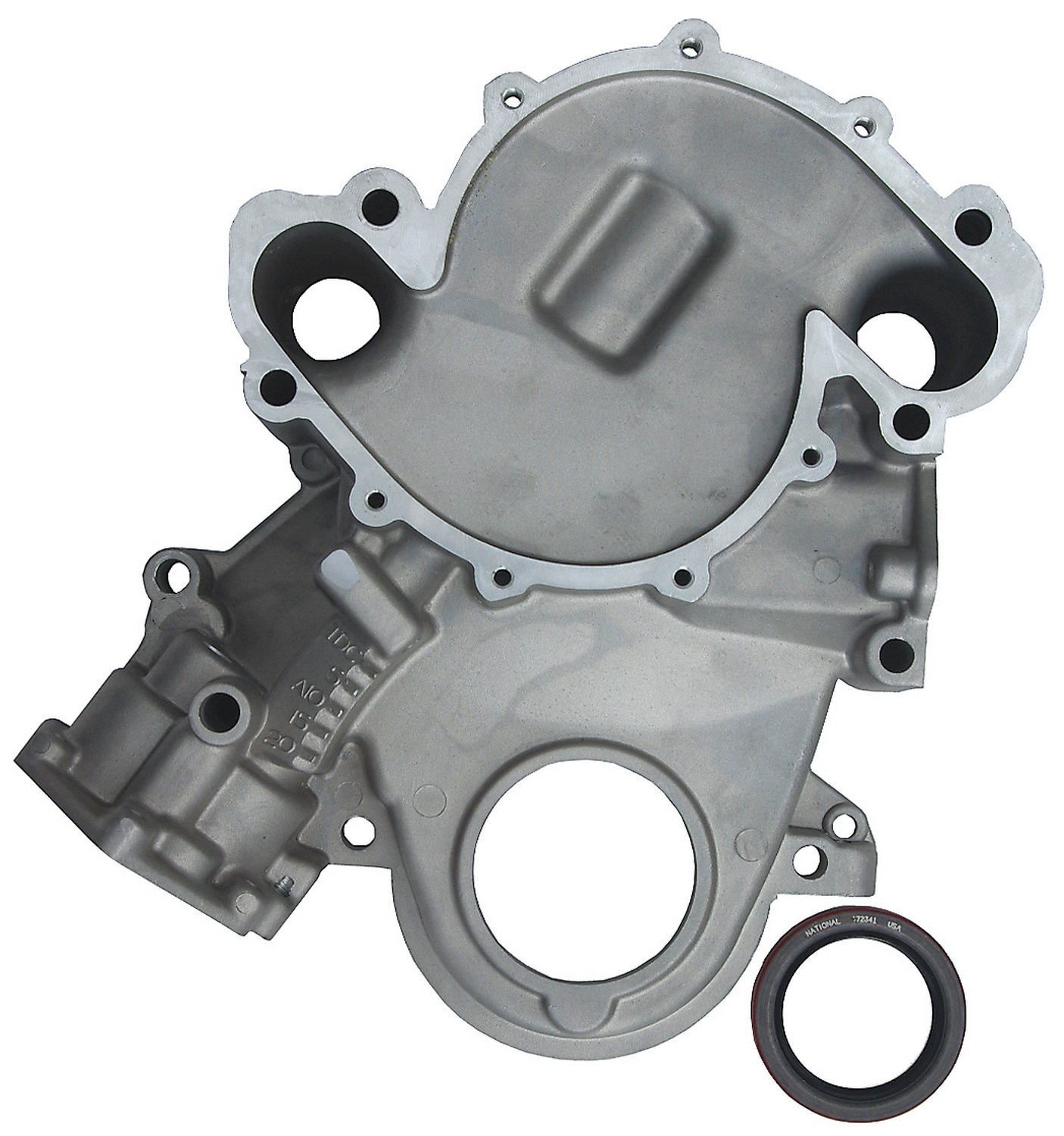 Proform 69500 Timing Cover by ProForm