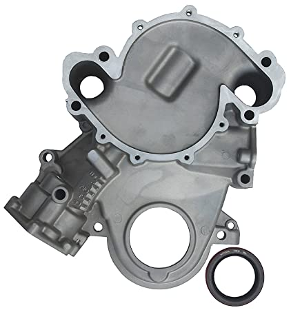 Proform 69500 Timing Cover