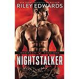 Nightstalker: Red Team
