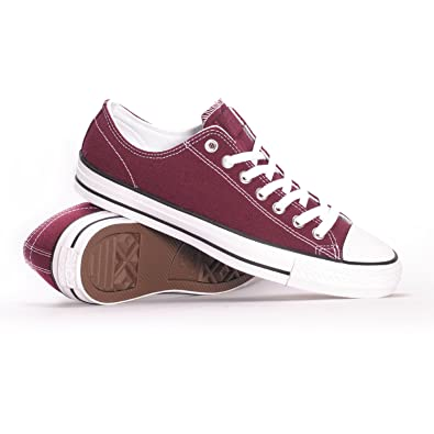 23b1091c1c91 Image Unavailable. Image not available for. Color  Converse CTAS Pro Ox ...
