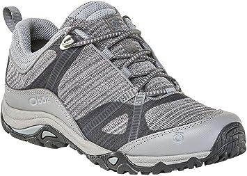 efaeb103778 Amazon.com: Oboz Lynx Low Hiking Shoe - Women's: Shoes