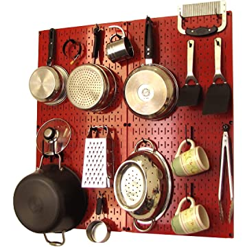 best selling Wall Control Storage
