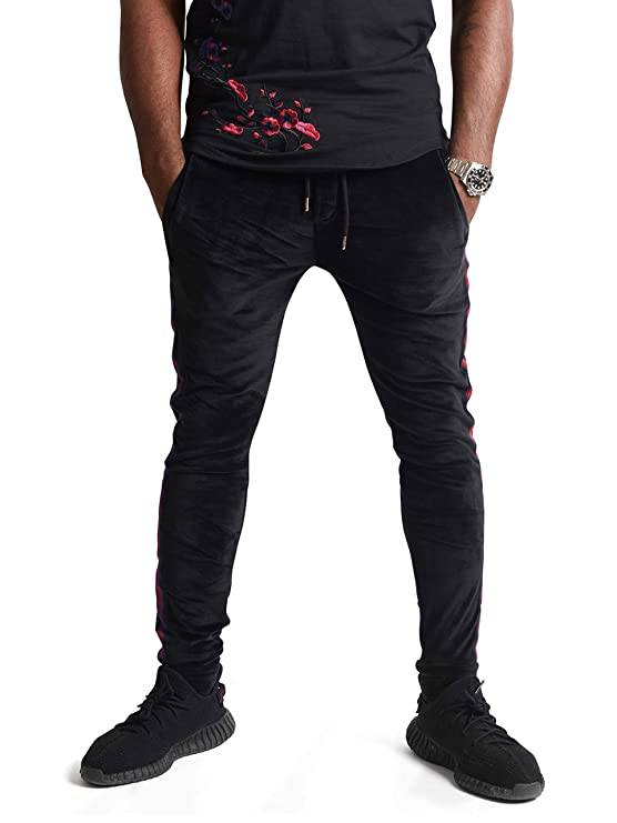 Brit Boss Project X Paris Pantalones de chándal para Hombre, Color ...
