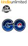 Pokemon Go Strategy Guide & Game Walkthrough – Cheats, Tips, Tricks, AND MORE!
