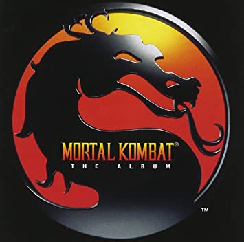 Buy Mortal Kombat Online at Low Prices in India | Amazon Music Store