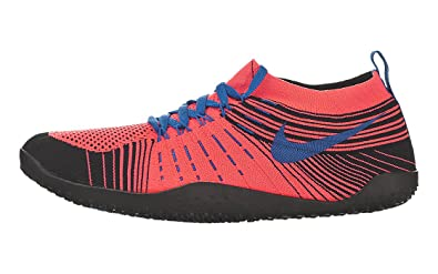 en lugar Niños alumno  nike free hyperfeel run amazon