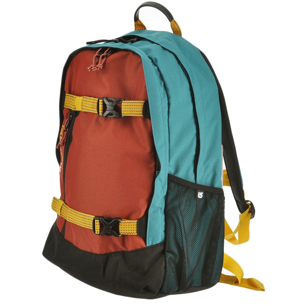 [バートン] バックパック Day Hiker Pack [25L] 15286103431 B06XTG3728 8.タンドリリップストップ 8.タンドリリップストップ