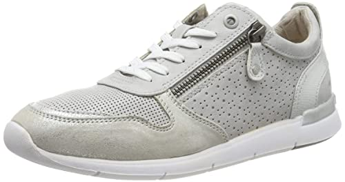 MUSTANG Damen 1301 302 2 Sneaker