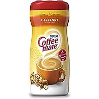 Nestle Coffee-Mate Hazelnut Powdered Coffee Creamer 15 oz