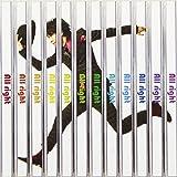 All right(初回限定盤)(DVD付)