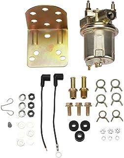 Carter P4259 Electric Fuel Pump