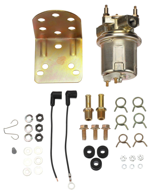 Bmw E28 Fuse Box Not Lossing Wiring Diagram Walbro Fuel Pump Pressure Pumps Electrical 535i