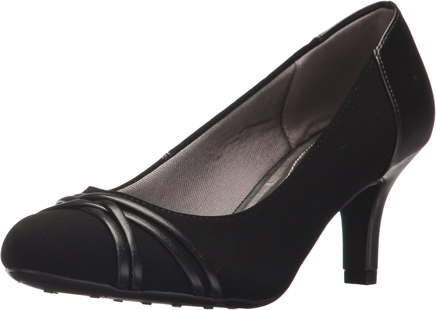 LifeStride Women's Pascal Dress Pump