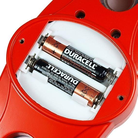 Digital para colgar escala 300 kg/600 libras ocs-l Industrial Crane escala Heavy Duty escala con precisión Volver a cargar primavera sensor para la caza, ...