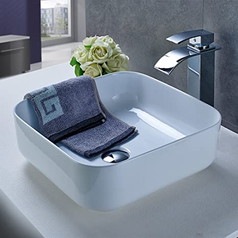 Spülbecken Küche – obeeonr® Minimalismus in der Waschbecken ...