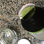 Amazon.com: Eclectic Instituto Raw Kale en polvo – -90 G ...